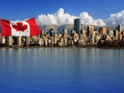 中国80后移民对加拿大的独特见解:慢是一种享受