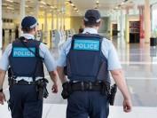 澳洲警方:中国留学生陷假绑架案至少25起