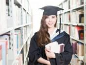 加拿大各省留学毕业生移民政策!