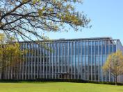 媲美美国常春藤大学的十大顶级牛校