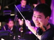 与众不同!美国华裔少年同获哈佛大学和斯坦福大学录取