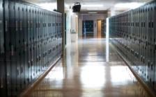 大多伦多地区约克区公立高中黑人学生遭欺凌 家长向约克区教育局索赔100万
