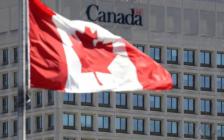加拿大新移民收入创新高!收入低的原因在此