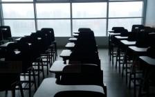 """""""狼""""终于来啦!安省公立高中教师下周三罢工一天!"""