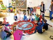 你了解加拿大的幼儿园留学吗?