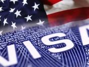 """美国收紧""""敏感专业""""留学生签证 中国学生至今仍未返校"""