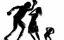 安省公立小学暴力激增,令人堪忧?