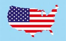 2020-2021年,高中学生美国留学准备时间规划表