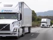 加拿大最抢手10个行业 司机排第二薪水近5万!