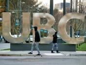 在加拿大上大学是一种怎样的体验?
