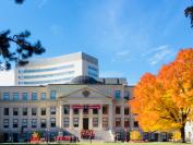 渥太华大学国际留学生近期信息分享会一览