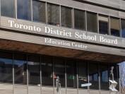 多伦多公立教育局要求省政府增聘护士助抗疫