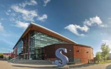安省谢尔丹学院Sheridan College出无忧政策 学生不满意学费全退