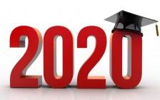 2020年我们即将开展2项全新的服务:多伦多英语培训和美国精英寄宿私校申请!我们需要你的参与和帮助!