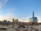 曼省省提名快速移民通道Manitoba-Express Entry介绍