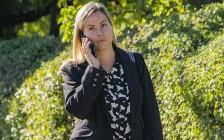 英国35岁女教师引诱15岁男学生发生关系 疑借种怀孕生产