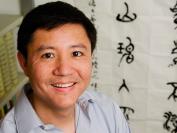 美国伊利诺伊大学香槟分校涉嫌隐瞒华裔教授恶行  性侵中国留学生