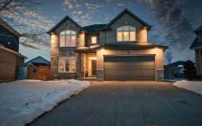 加拿大房价将飙升16.5%,销量破历史纪录!
