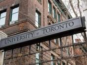 多伦多大学2021年暑期在线夏校开始报名!