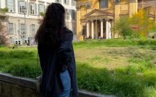 意大利米兰大学女学生为赚学费援交 月入6千欧
