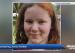 加拿大高中17岁女生一直在家上网课,返校后课堂上被杀