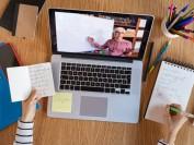 大多伦多地区皮尔区公立学校正考重返全面网课模式