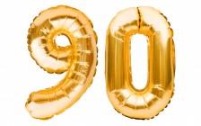 重磅:庆祝2021中加教育家长群成立90天,限时特价入群!