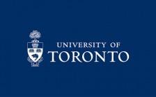 加拿大入境定新规,各大学秋季开学计划相继发布!