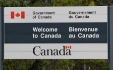加拿大移民局再放宽留学生和陪读家长入境政策!