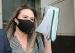 澳洲24美女高中老师,出轨并多次性侵14岁少男,如今被捕了…