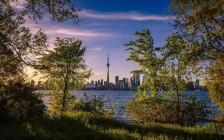 移民加拿大还是一个好选择吗?