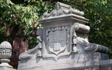哈佛大学都录取了哪些国际学生?