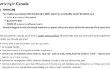 加拿大移民局再次放宽留学生入境政策
