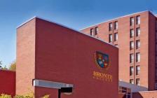 大多伦多密市宝迪学院—提供IB和AP课程的寄宿私立学校