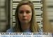 美国德州休斯顿初中女教师因和学生保持性关系被捕