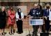 """美国律师吁受害者退出南加州大学""""狼医""""案7300万美元和解协议"""