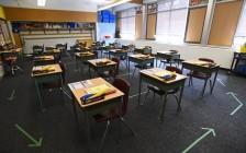 多伦多宣布全部学校关闭!全部转移至网上授课