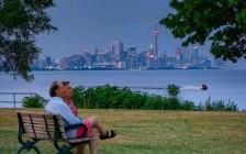 全球TOP30最佳城市出炉!多伦多第7,加拿大3大城市入围!