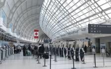 加拿大最新入境隔离体验