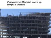 蒙特利尔大学战略性挺进华人聚居区,此地迎来第一所大学!