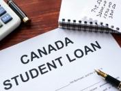 加拿大大学毕业生2023年前都不用还学生贷款!