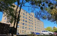 多伦多公寓价格反弹! 贷款标准恐提高: 买房又难了