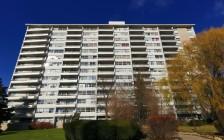 多伦多市中心公寓价格走低  房价下半年预计会升11%