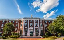 哈佛大学竟告诉亚裔学生这样对抗歧视 引发争议后道歉
