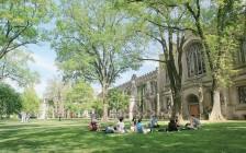 美国大学本科录取将迎来史上最长的等待名单