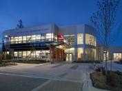 温哥华UBC大学附近公立中小学推荐