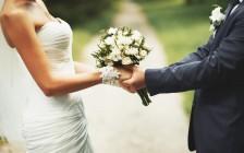 中国人结婚移民加拿大被拒有3大原因