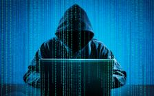 斯坦福大学和加州系大学遭黑客攻击致数据泄漏,大量学生被邮件敲诈