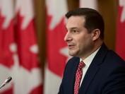 加拿大特别移民计划 接纳九万留学生和临时劳工