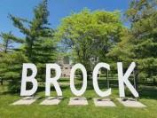 安省布鲁克大学公布三种秋季授课方式!